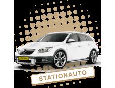 stationauto