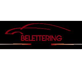 AutoBeletteringXL