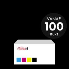 DIN-lang Enveloppen drukken - 220x110 mm