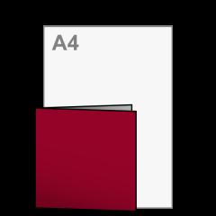 Folder Vierkant 148x148