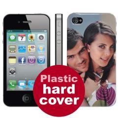 iPhone 4(S) Case