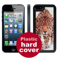 iPhone 5(S) Hoesje