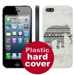 iPhone 5(S) Case